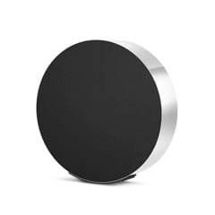 Loa B&O Beosound Edge - Hàng Apple8
