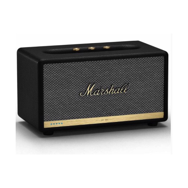Loa Bluetooth Marshall Acton II - Hàng Apple8