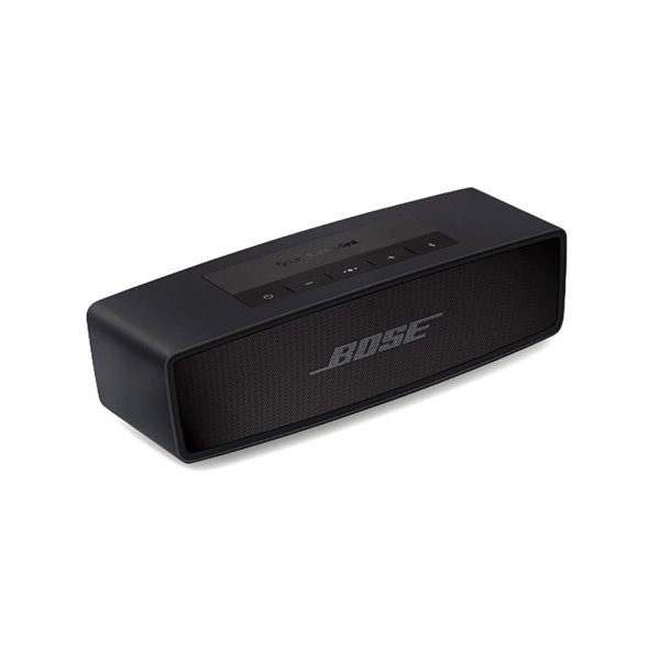 Loa Bose Soundlink Mini II SE - Hàng Apple8