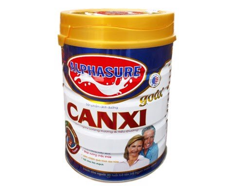 Alpha_Canxi_900g