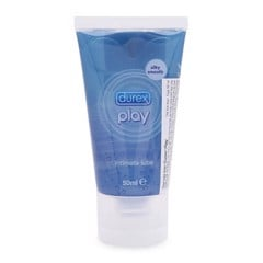 GEL DUREX PLAY classic 50ML