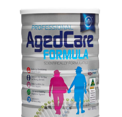 Royal Agedcare - 900g