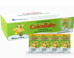 ST Colosbaby 110ml