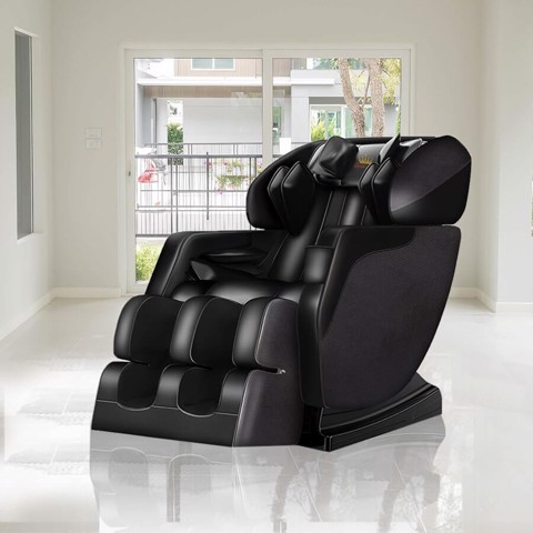 Ghế massage Queen Crown QC F5