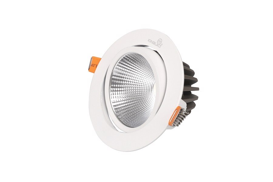 Đèn led SPOTLIGHT 16W