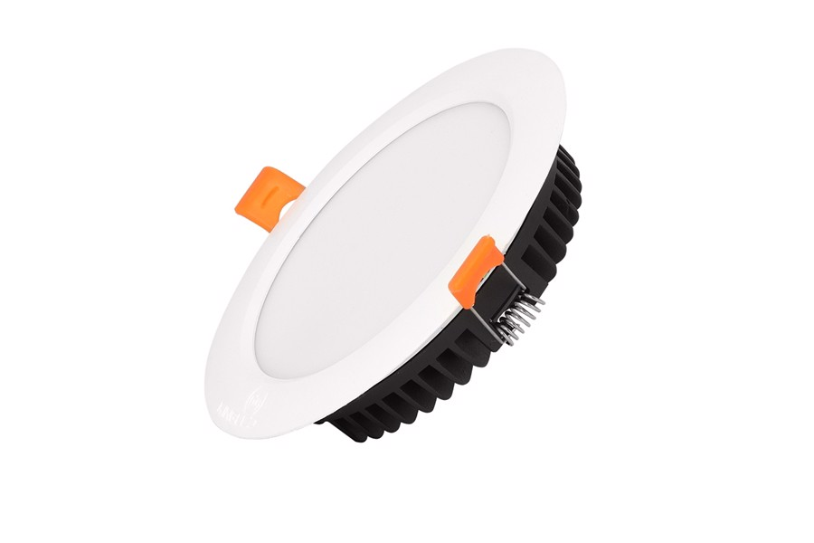 ĐÈN LED DOWNLIGHT 6W DIM (DL-6-DIM)