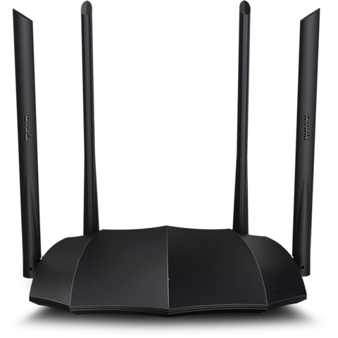 Router Tenda AC8 (AC1200)
