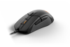 Chuột STEELSERIES Rival 310 Black (RGB)