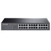 Switch TP-Link TL-SF1024D - 100M