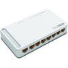 Switch Totolink S808 - 8 Port - 100M