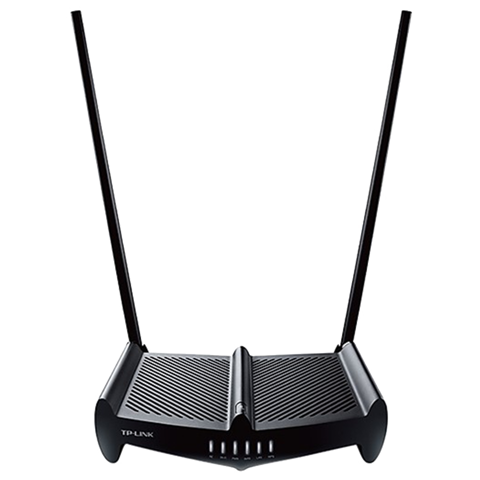 Router TP-LINK 841HP
