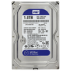 Ổ cứng HDD Western Digital Blue 1TB