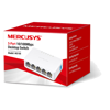 Switch Mercusys MS105 - 5 Port