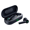 Tai nghe Razer HammerHead True Wireless