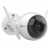 Camera EZVIZ C3W Full HD 1080P Model CS-CV310 (A0-1B2WFR)