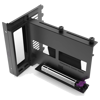 Cooler Master Vertical Graphics Card Holder V2