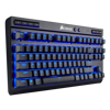 Bàn phím Corsair K63 Blue LED - Wireless