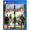 Đĩa Game PS4 Tom Clancy's The Division 2