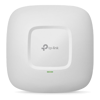 Router TP-Link EAP245 AC1750Mbps