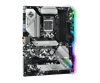 Mainboard Asrock B460 STEEL LEGEND
