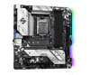 Mainboard Asrock B460M STEEL LEGEND