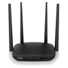 Router Tenda AC5 2.4/5GHz (4 Anten)
