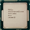 CPU Intel G3440 (USED)