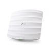 Router Wifi TP-Link EAP225