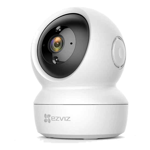 Camera EZVIZ C6N 2.0 MP - 1080 - Xoay 360