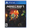 Đĩa Game PS4 Minecraft