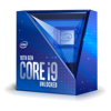 CPU Intel Core i9 10900K
