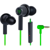 Tai Nghe Razer Hammerhead Duo Wired In-Ear