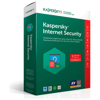 Phần mềm Kaspersky Internet Security