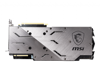 VGA MSI RTX 2070 Super GAMING X TRIO 8GB