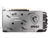 VGA MSI GeForce RTX 2060 Super Gaming X