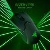 Chuột Razer Viper - Ambidextrous Wired Gaming Mouse