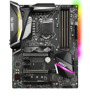 Mainboard MSI Z370 Gaming Pro Carbon AC