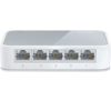 Switch TP-Link TL-SF1005D-5 Port - 100M