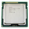 CPU Intel Core i5 2400 (Used)