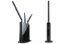 Router Wifi Buffalo WZR HP G450H