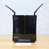 Router Wifi Buffalo WBMR HP G300H