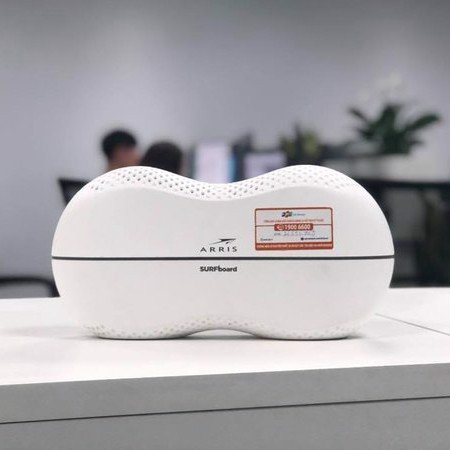 Router Wifi Arris SBR AC3200