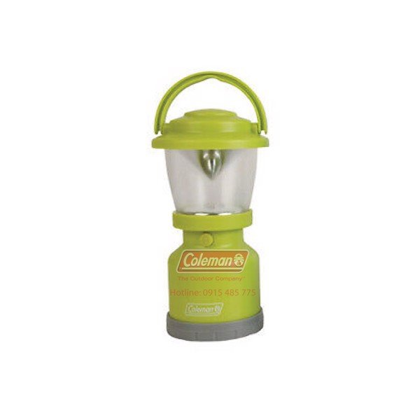 Đèn cắm trại 2000025911 Mini Lantern 4AA camp YTH Mix Pack