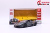 MÔ HÌNH LAMBORGHINI MURCIÉLAGO LP 670-4 SV CHINA LIMITED EDITION 1:36 ALLOY 4778