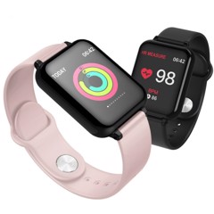 Đồng hồ Apple Watch (1:1)