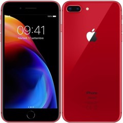iPhone 8 Plus Quốc Tế 64GB - New 100%