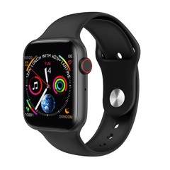 Super Apple Watch Series 4