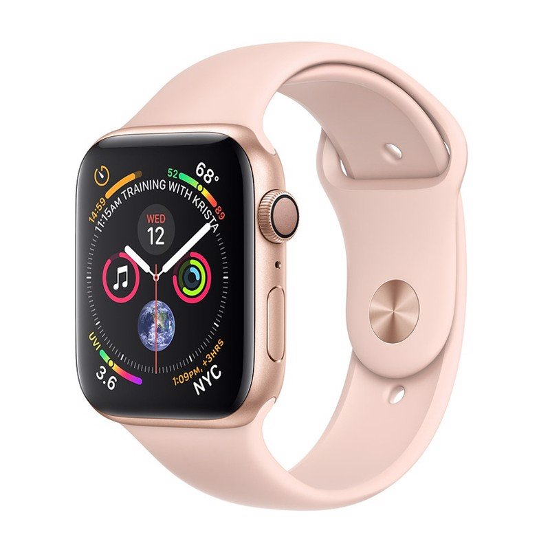 Apple Watch Series 4 (1:1)