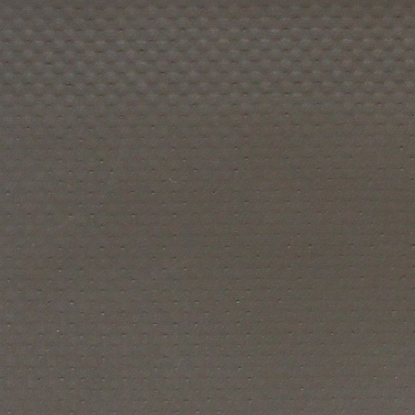 PVC COATED-0702-650ACM MATTE