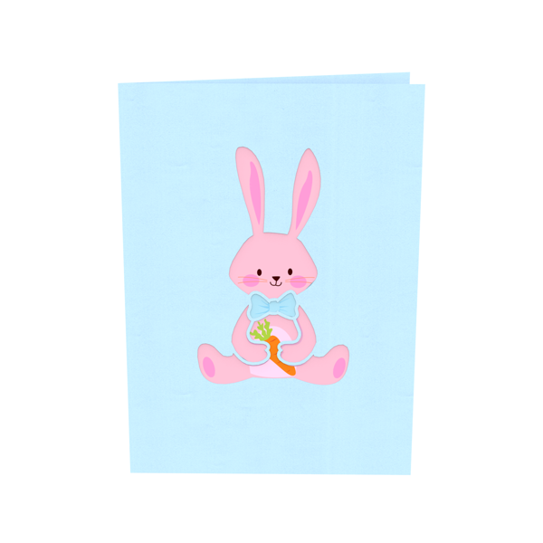 thiep-pop-up-tho-bunny-model
